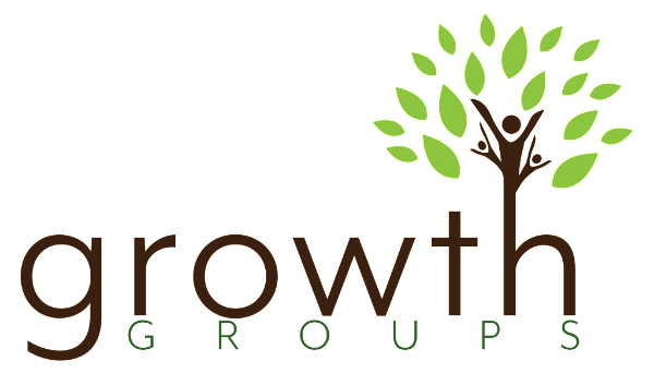 Growth Groups <br>Starting In September