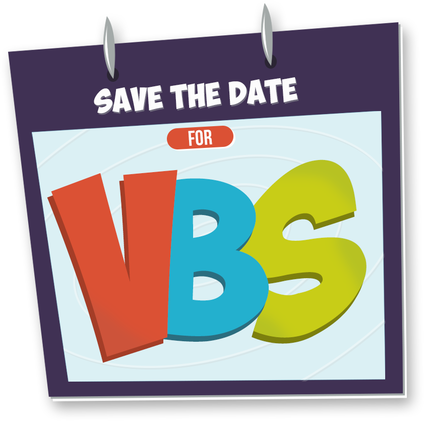 Image result for vacation bible school clipart
